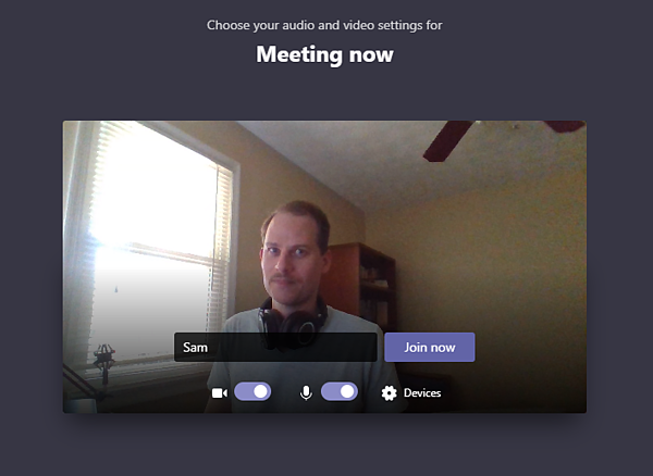 join-ms-teams-meeting-as-a-guest (8)