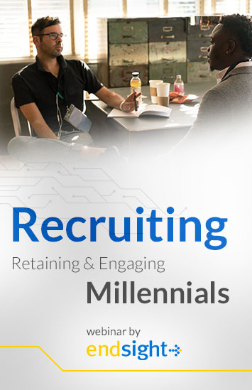 20190927-recuriting-millenials-webinar-blog-ad-2-1