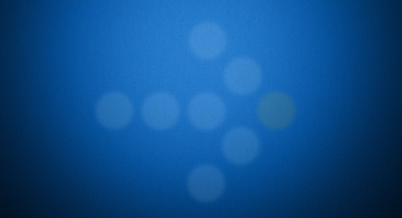 Endsight-Full-Screen.jpg