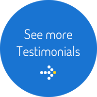 see-more-testimonials