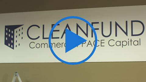 cleanfund-commercial-pace-capital-icon