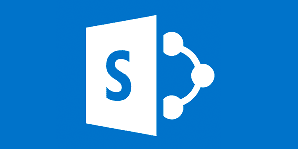 sharepoint-endsight-user-guides