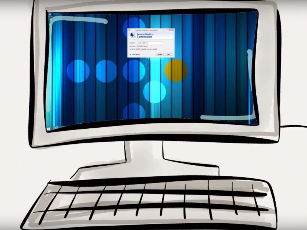 intro-remote-desktop-quick-tips