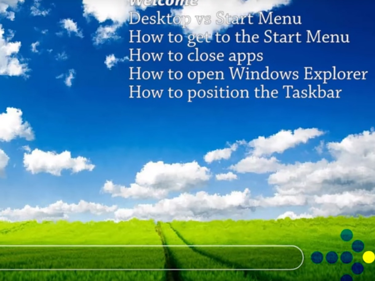 windows-8-tutorial-quick-tips