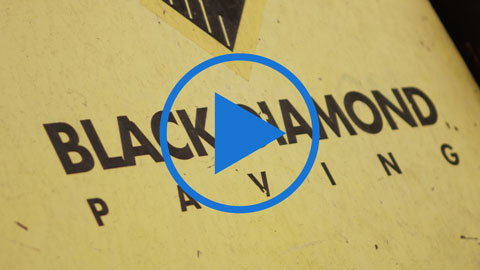 black-dimond-paving-icon