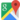 Endsight on Google Maps