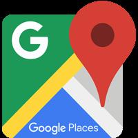 Endsight Google Reviews