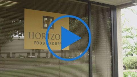 horizon-food-group-icon
