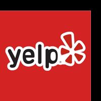 Endsight Yelp Reviews