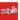 Endsight Yelp Reviews