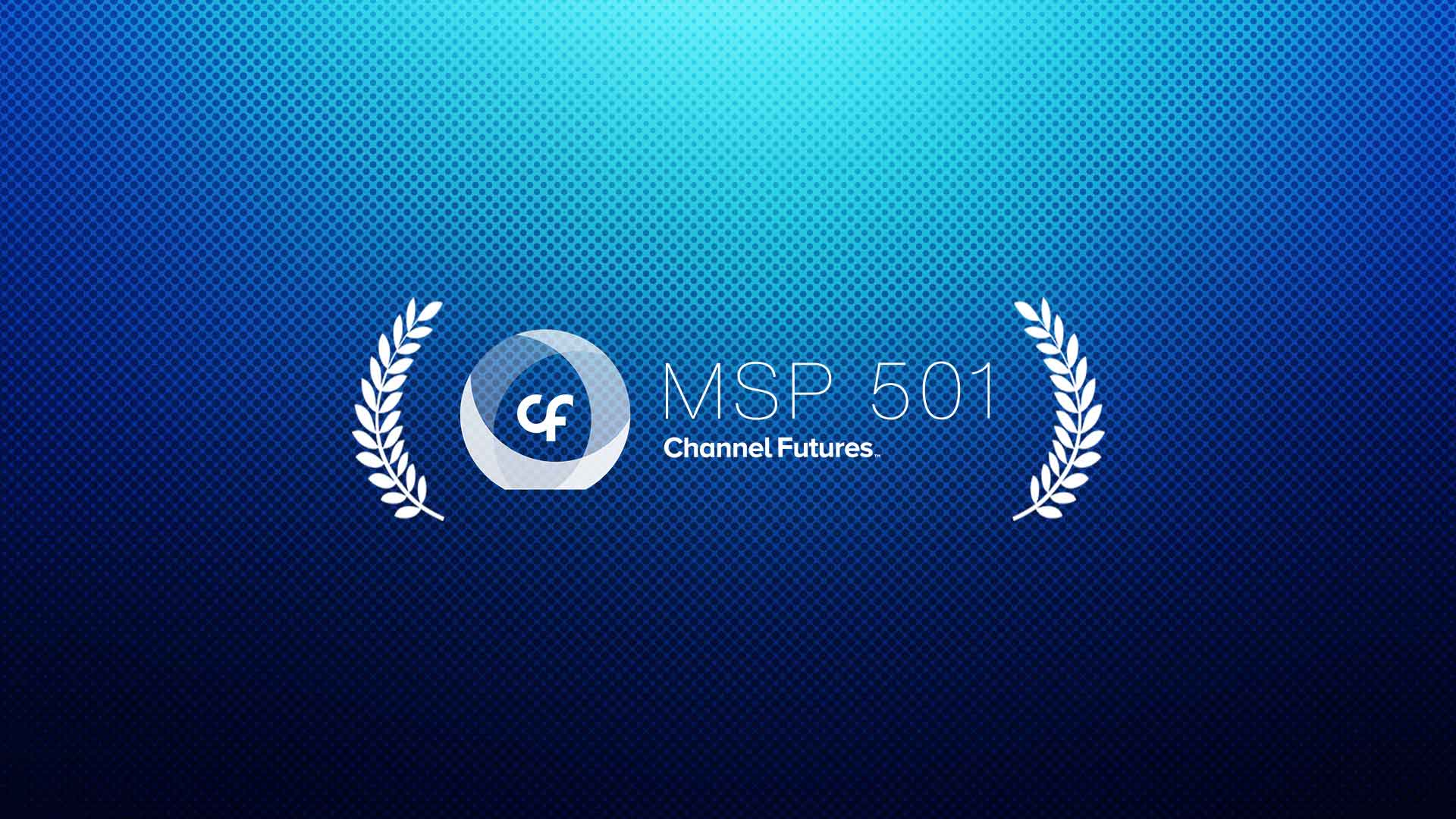 msp-501-endsight-top-managed-services-provider-2