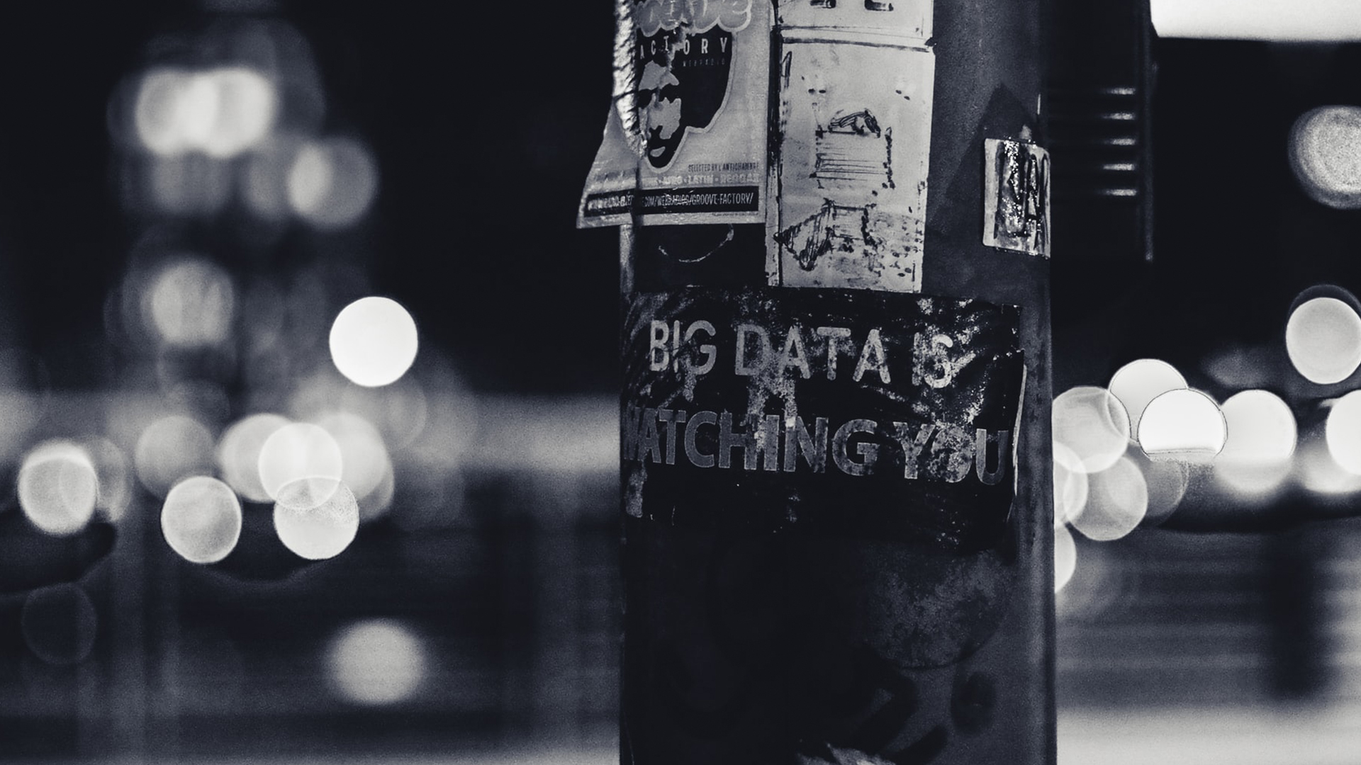 7 Questions Every CFO Should Ask About Data Privacy