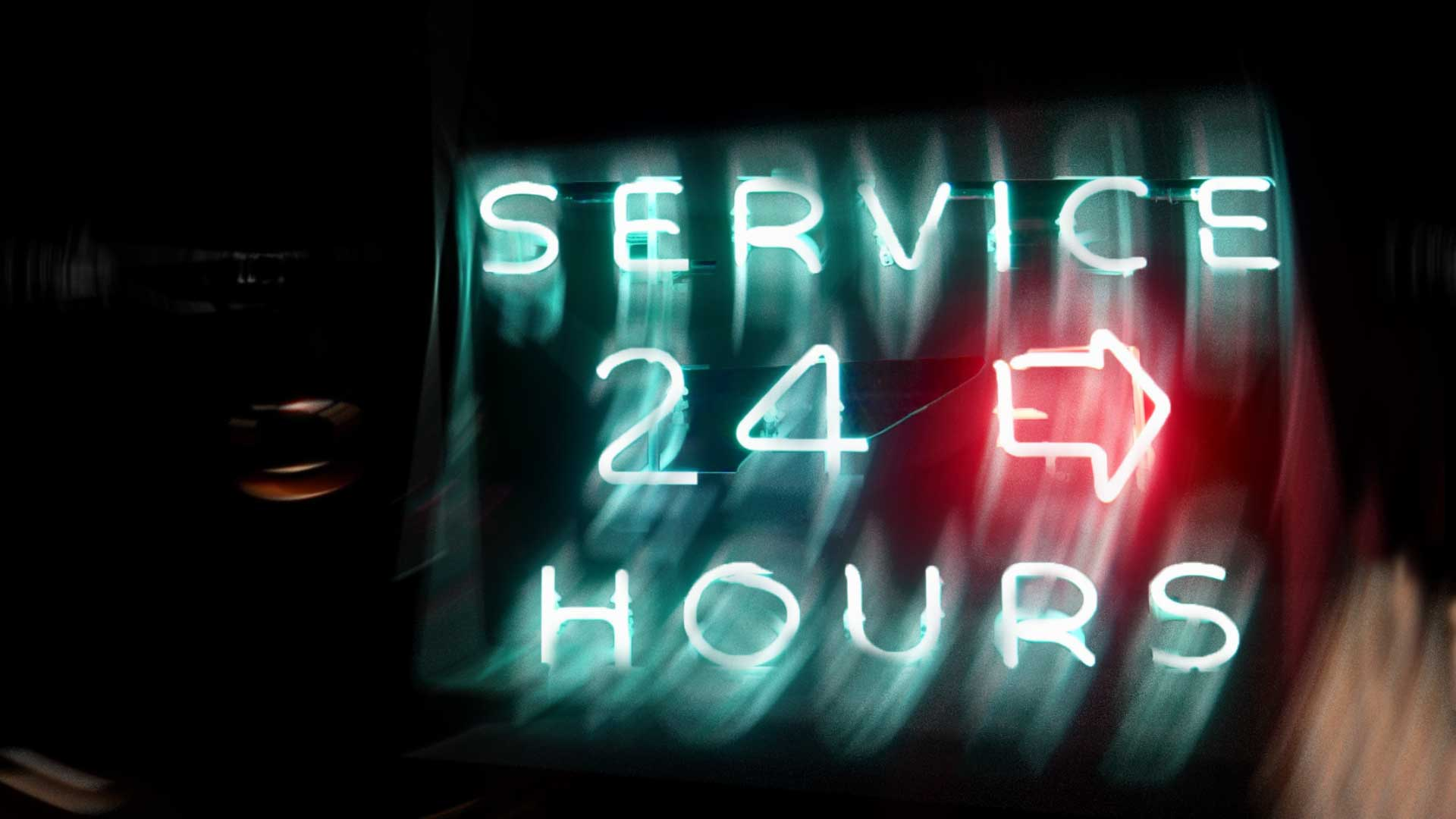 Is 24/7 IT Support Worth the Hype?