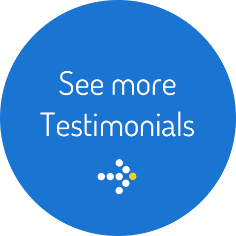 see-more-testimonials