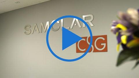 sam-clar-office-furnature-icon