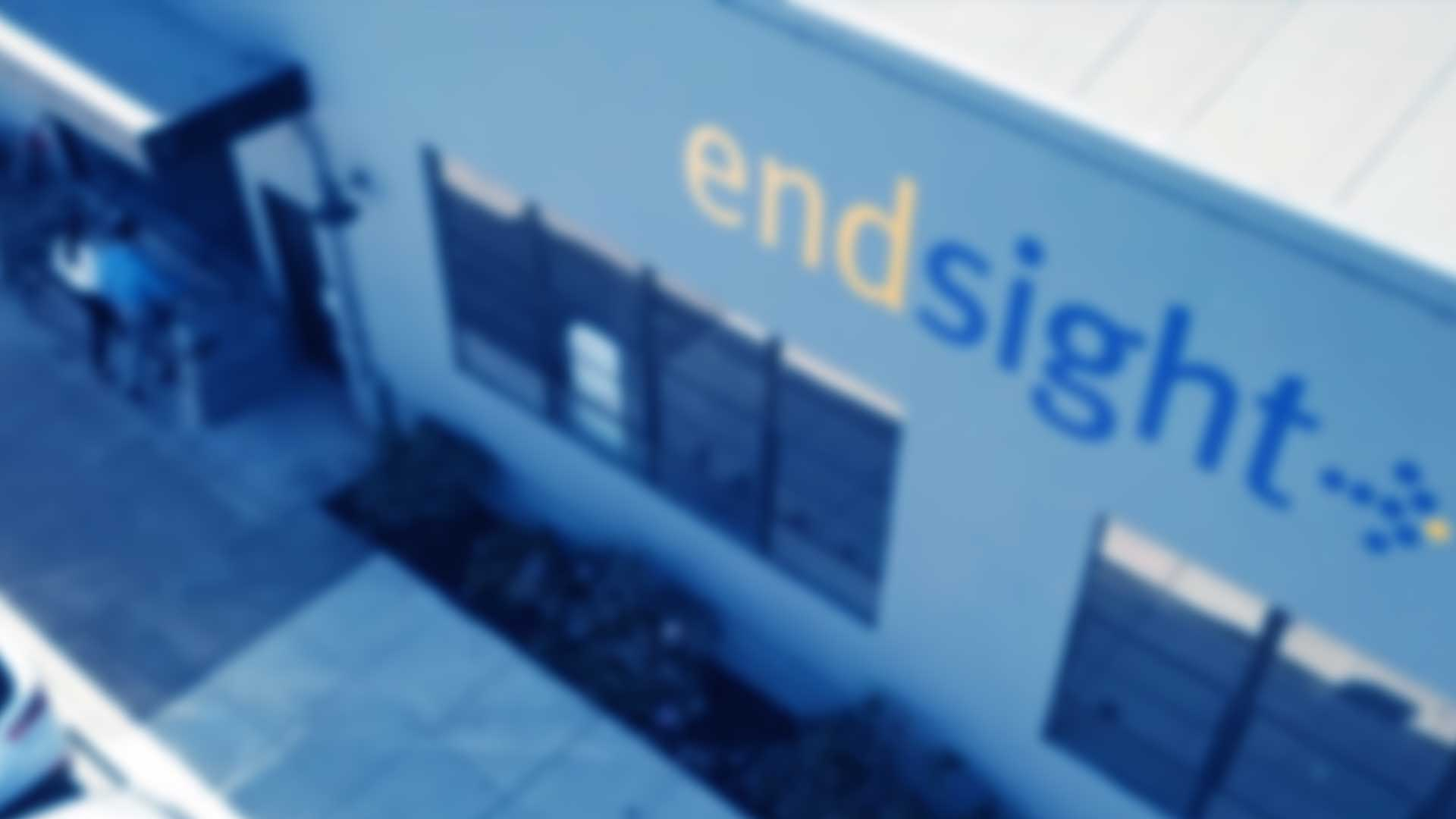 Video thumbnail for the Endsight end user orientation video. Click to watch the video.