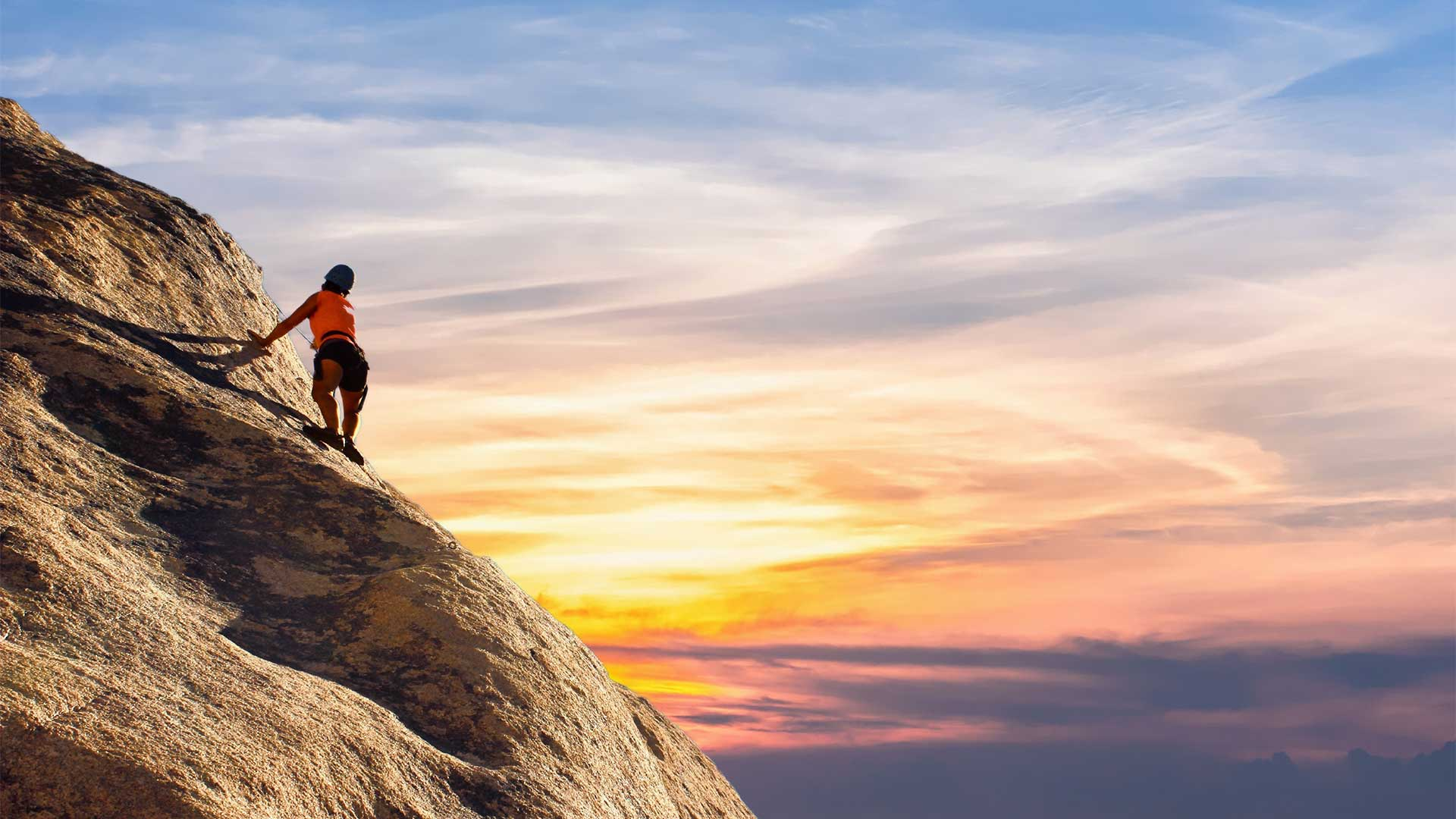 all-successful-people-have-a-mindset-of-embracing-challenge