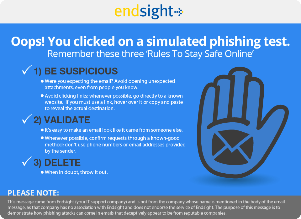 endsight-cyber-security-awareness