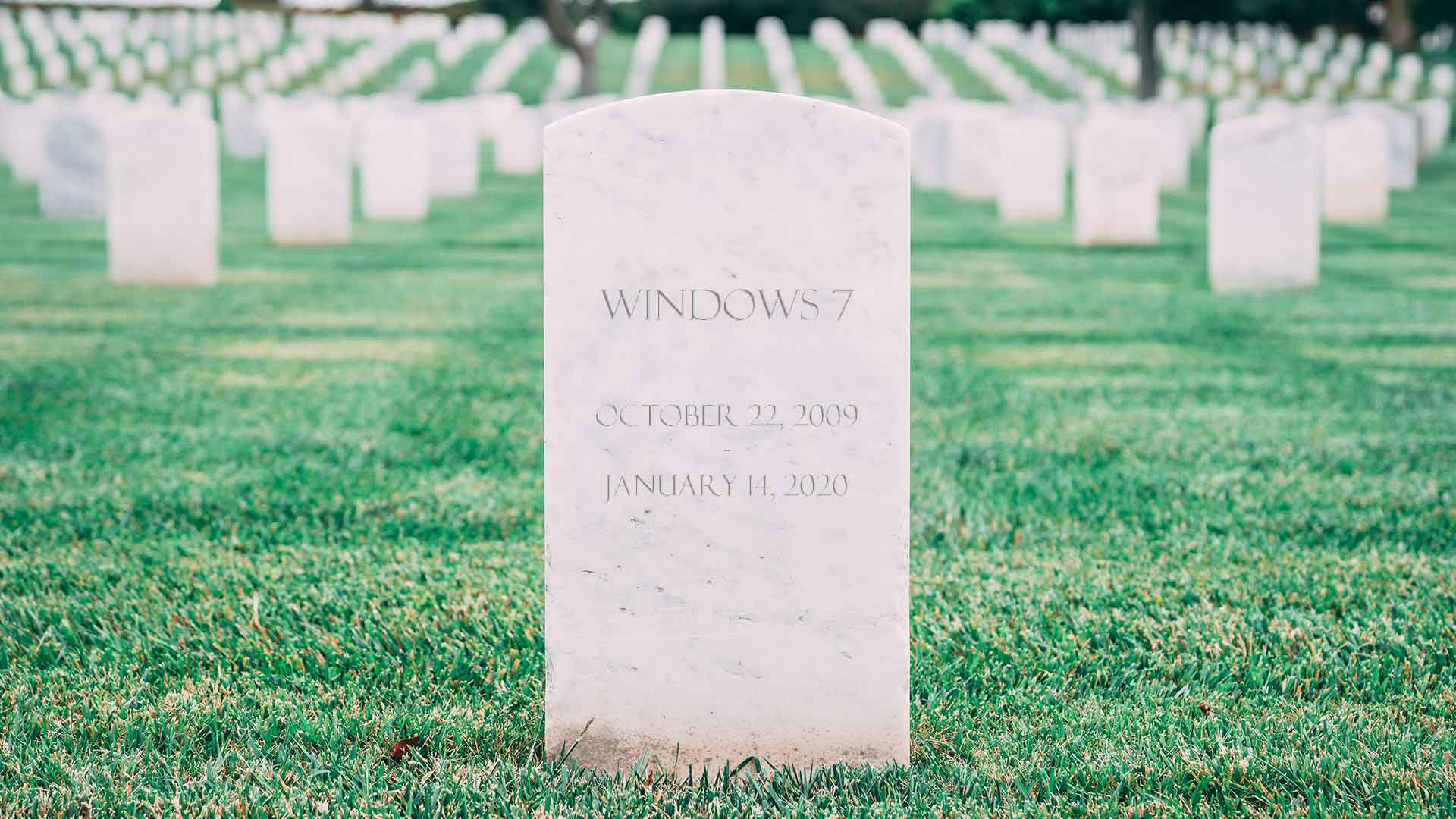 windows-7-end-of-life-extended-security-updates